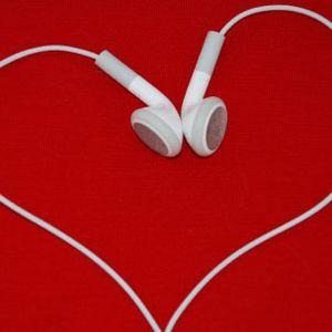 Voice of Reason Vol. 3 Valentines Mix