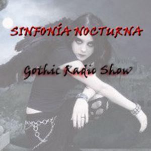 """""""Sinfonía Nocturna"""" 14vo Programa. Septiembre 2011."""