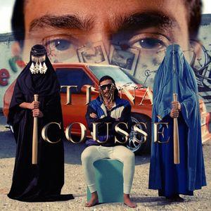 MEPLUS1 Presents Tina Coussè 'Love The Sound That Dies' PODCAST VOL. 7