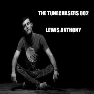 The Tunechasers 002 with Lewis Anthony