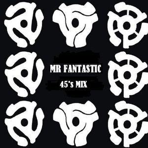 45's Mix