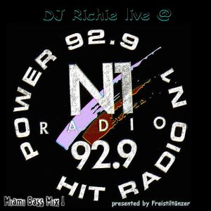 DJ Richie Miami Bass N1 _ 1.mp3(92.9MB)