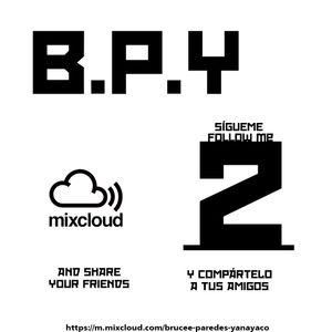 B.P.Y MIX #2