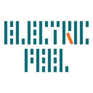 Electric Feel #show256 20-Feb-2015 91.3 FM KXCI Tucson mixed live by Corbin Dooley 8p-9p