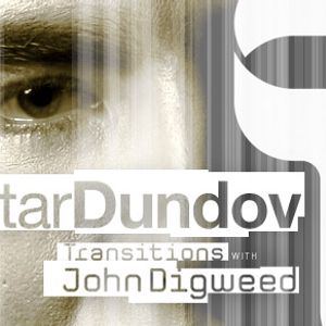 Petar Dundov - Transitions 402 [11-05-2012]