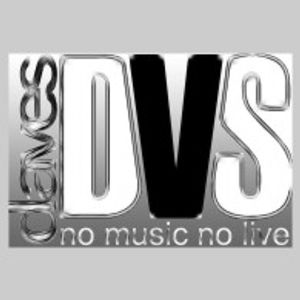 DavesDVS - Set Novembro 2012 - no music no life