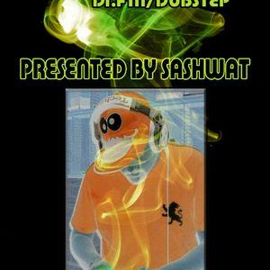 DJ Sashwat - Dank 'N' Dirty Dubz (Volume 38)