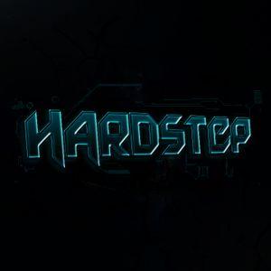 Hardstep
