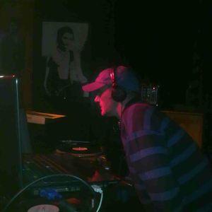 Manchester Indie Club Remixes Mix