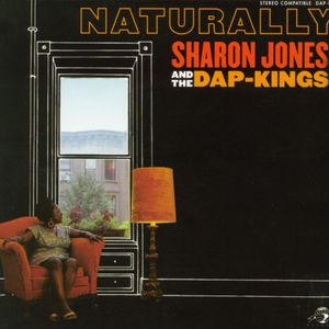 Tuesday Stew  / Sharon Jones Tribute / 22.11.16 / Tom Funk - back2backfm.net