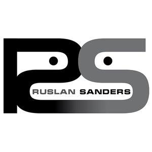 Ruslan Sanders - Live Mix @ ElectroShock Party / Rise 20-10-12