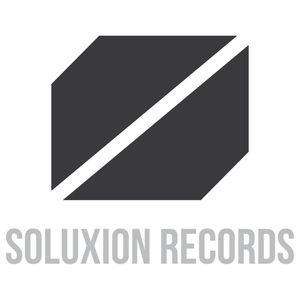 Soluxion Records Podcast #5 - Guilherme Krause [Jan2012]