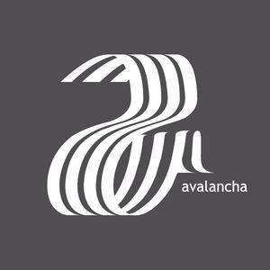 EnzoDinolfo - Avalancha000 - 17.12.16