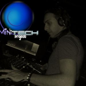 MiniTech Project - March Progressive MiniTech