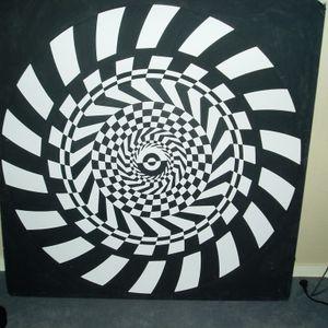 Dru-Asmat-Spiral Mix