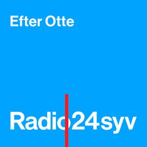 Efter Otte 22-06-2016 (1)