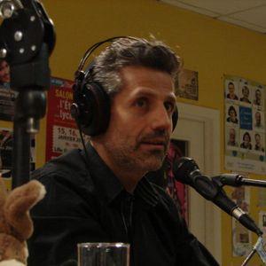 Santé,Bien être,La Vie au naturel TX14 - Avec Gilbert Boujaoude