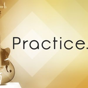 Practice - Giving