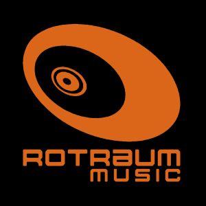 Kinky T - Rotraum Mixtape Vol. I