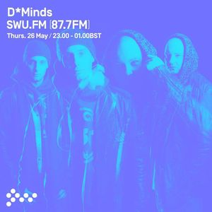 D*Minds SWUFM Mix