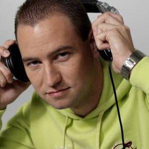 DJ Swing Batta - Slam FM Clubmix on 29-03-01 #1
