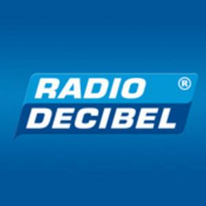 Decibel Weekendmix 2012-05-11