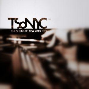 XLVI TSoNYC danyb Live Session Part B