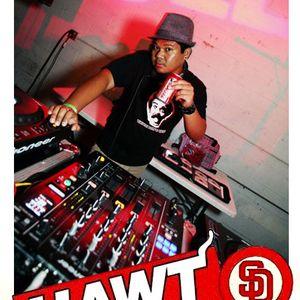 HAWTcast Week 189