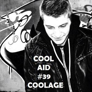 COOL-AID #39