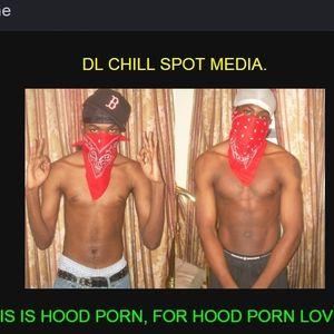 #dirtyClips DlChillSpot.com Exposed As Fraud