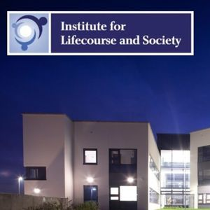 Institute for Lifecourse & Society