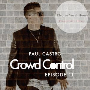 Crowd Control 11