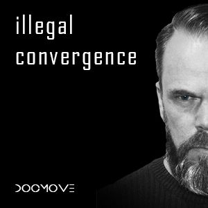 Illlegal Convergence