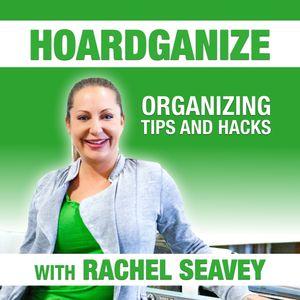 Hoardganize - The Paralysis of Analysis