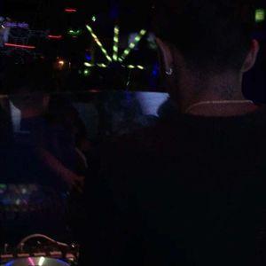 DJ Nc Remix_-_2019 可不可以