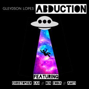 Abduction #02