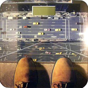 Vertigo - The Beatnik Bill