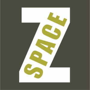 Z-Space #2 (06-Feb-11)