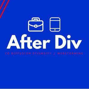 AfterDiv n°15 (4-10)