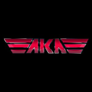 DJ AKA - Gearbox Digital Special
