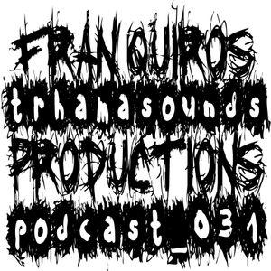 fran_quiros@podcast_031