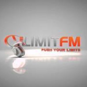Limit.FM Soulshow 18.03.2017