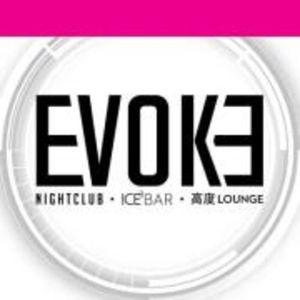 Live From Ice Bar @ Evoke Chelmsford Wayne Dudley & Stevie.D