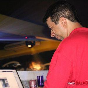 Dj Voltran_Br new mix liquid drum bass and more