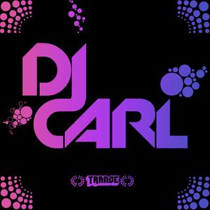 DJ CARL Mix #psy #uplift #trance #24