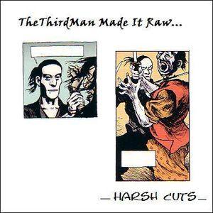 theThirdman - 06. harsh cuts [10.2004]