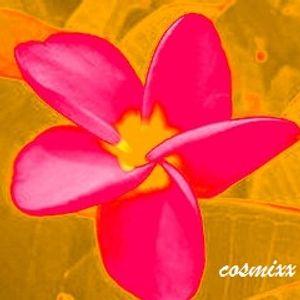 Cosmixx - Lament (Mix 045 DUB)