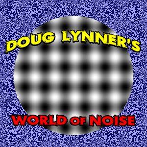 Honoring My Teachers - World of Noise #7