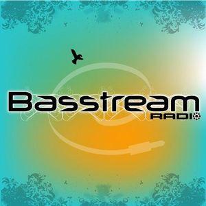 MorZFeeN - 24 Ways To Sexy 2013 (Basstream Radio Mix)