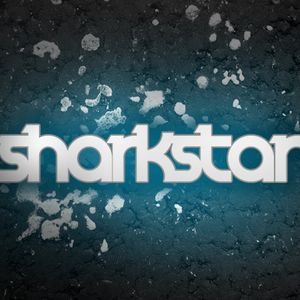 Sharkstar - Shark Swarm Mixtape Vol. 1